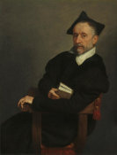 Giovanni Battista Moroni -